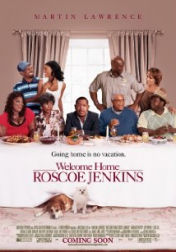 Welcome Home, Roscoe Jenkins 2008