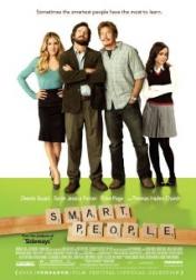 Smart People 2008