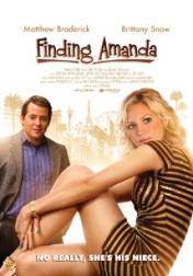 Finding Amanda 2008