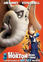 Horton Hears a Who! 2008