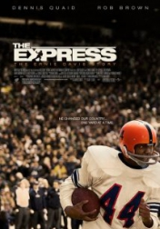 The Express 2008