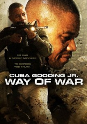 The Way of War 2009
