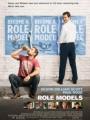 Role Models 2008