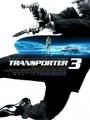 Transporter 3 2008