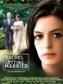 Rachel Getting Married 2008