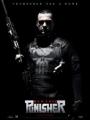 Punisher: War Zone 2008