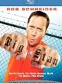 Big Stan 2007