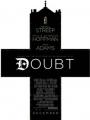 Doubt 2008