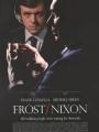 Frost_Nixon 2008