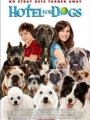 Hotel for Dogs 2009