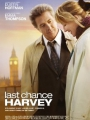 Last Chance Harvey 2008