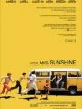 Little Miss Sunshine 2006