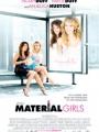Material Girls 2006