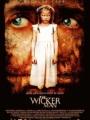 The Wicker Man 2006