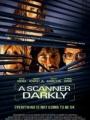 A Scanner Darkly 2006