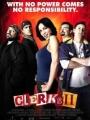 Clerks II 2006