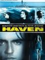 Haven 2004
