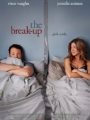 The Break-Up 2006