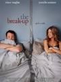 The Break-Up 2006