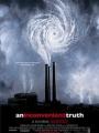 An Inconvenient Truth 2006