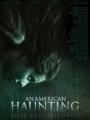 An American Haunting 2005