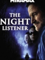 The Night Listener 2006