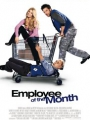 Employee of the Month 2006