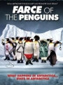 Farce of the Penguins 2006