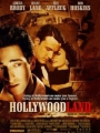 Hollywoodland 2006
