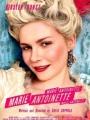 Marie Antoinette 2006