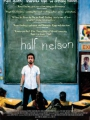 Half Nelson 2006