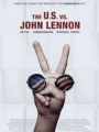 The U.S. vs. John Lennon 2006
