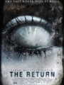 The Return 2006