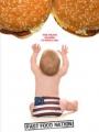 Fast Food Nation 2006