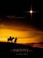 The Nativity Story 2006