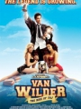 Van Wilder 2: The Rise of Taj 2006