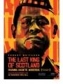 The Last King of Scotland 2006