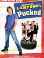 Pucked 2006