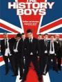The History Boys 2006