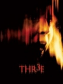 Thr3e 2006