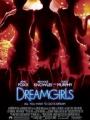 Dreamgirls 2006