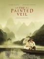 The Painted Veil 2006