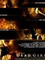 The Dead Girl 2006