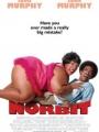 Norbit 2007
