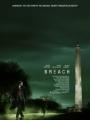 Breach 2007