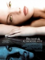 Blood and Chocolate 2007