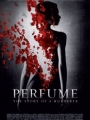 Perfume: The Story of a Murderer 2006