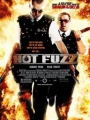 Hot Fuzz 2007