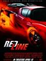 Redline 2007