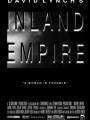 Inland Empire 2006